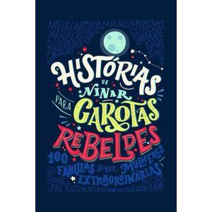 historias-de-ninar-para-garotas-rebeldes