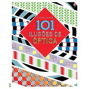 101-ilusoes-de-optica-usborne