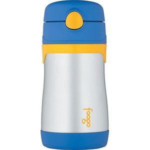 garrafinha-termica-foogo-azul-e-amarelo