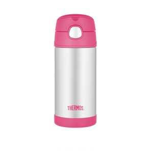garrafinha-termica-funtainer-rosa-e-inox-thermos