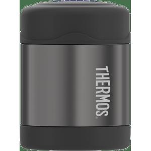 pote-termico-funtainer-preto-thermos