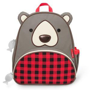 Mochila-Zoo-Urso-Skip-Hop