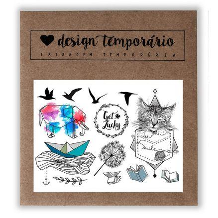 Tatuagem-Temporaria-Sorte-Design-Temporario
