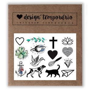 Tatuagem-Temporaria-Mini-Design-Temporario