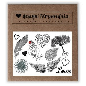 Tatuagem-Temporaria-Natureza-Design-Temporario