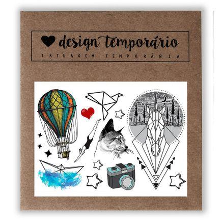 Tatuagem-Temporaria-Ludica-Design-Temporario