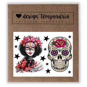 Tatuagem-Temporaria-Mexicana-Design-Temporario