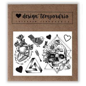 Tatuagem-Temporaria-Geometrico-Design-Temporario