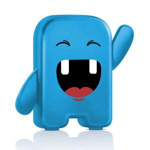 Porta-Dentinhos-Azul-Angie