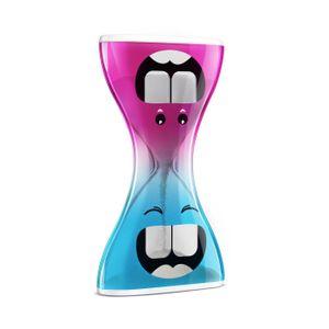 Dental-Timer-Angie