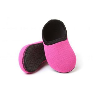 Sapato-de-Neoprene-Fit-Pink-Ufrog
