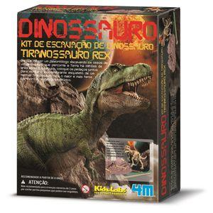 Kit-de-Escavacao-4M---Tiranossauro-Rex