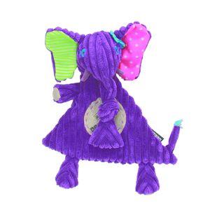 Naninha-Sandykilos--o-Elefante---Les-Deglingos
