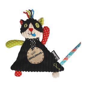 Naninha-Charlos-o-Gato---Les-Deglingos