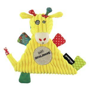 Naninha-Operchos-a-Girafa---Les-Deglingos