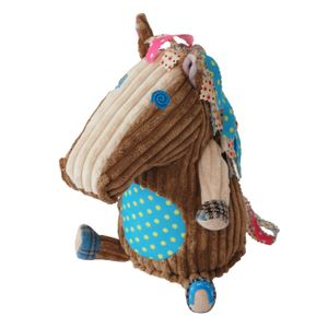 Pelucia-Original-Ogalos-o-Cavalo---Deglingos