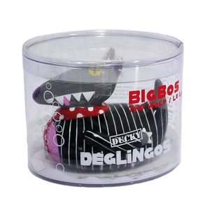Pato-de-Banho-Bigbos-o-Lobo---Les-Deglingos