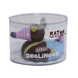 Pato-de-Banho-Ratos-o-Rato---Les-Deglingos