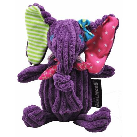 Pelucia-Simply-Sandykilos-o-Elefante---Deglingos