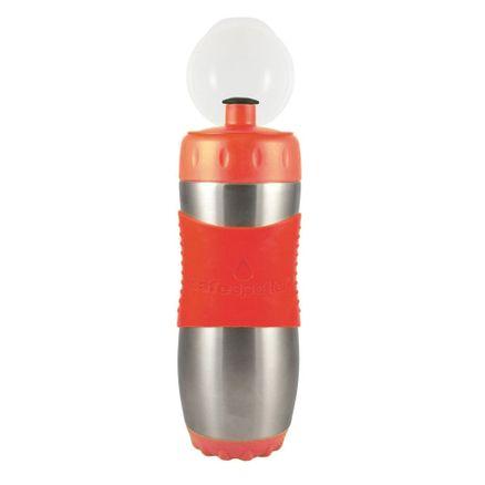 Garrafa-Safe-Sporter-475-ml-Vermelha