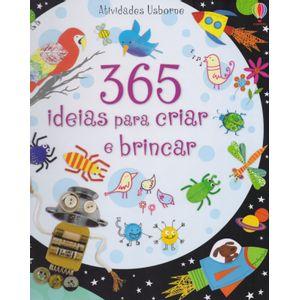 Livro-365-Ideias-para-Criar-e-Brincar---Usborne