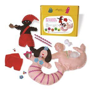 Boneca-de-Feltro-para-Costurar-Folclore