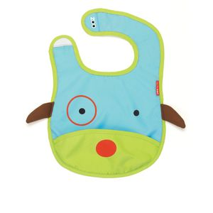 Babador-Zoo-Cachorro-Skip-Hop