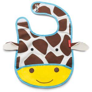 Babador-Zoo-Girafa-Skip-Hop