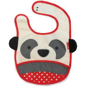 Babador-Zoo-Panda-Skip-Hop