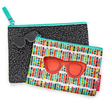Kit-Necessaire-Kids-Oculos-Skip-Hop