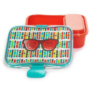 Kit-Lanche-Oculos-Kids-Skip-Hop-