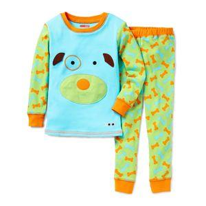 Pijamas-Zoo-Cachorro-6T-Skip-Hop