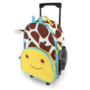 Mala-de-Rodinha-Zoo-Girafa-Skip-Hop