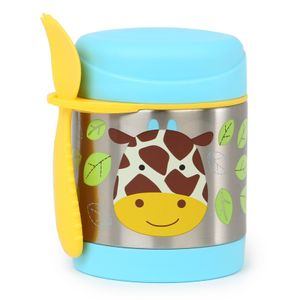 Pote-Termico-Zoo-Girafa-Skip-Hop-
