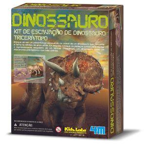 Kit-de-Escavacao-4M---Triceraptor