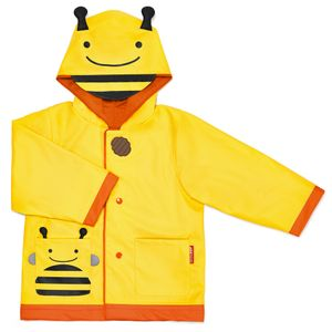 capa-de-chuva-abelha-skip-hop
