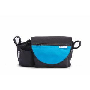 Bolsa-e-Organizador-Azul-Choopie