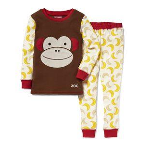 pijama-zoo-macaco-skip-hop