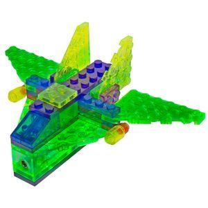 T-41-001-Aeronaves--Jato-Leve