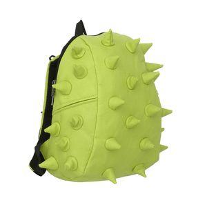 mochila-spiketus-rex-espinhos-verde-madpax