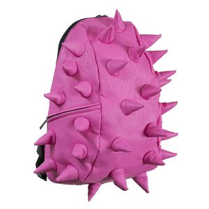 mochila-spiketus-rex-grande-adulto-pink-rosa-espinhos-madpax