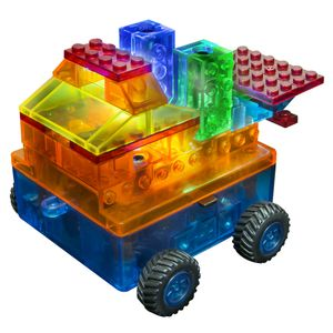 T-44-001-Carro-Base-Colorida-SafetyTruck