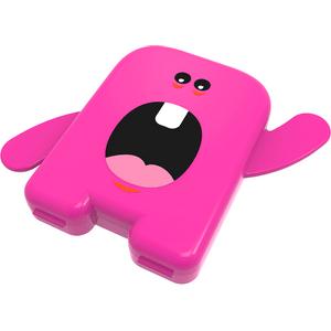 Porta-Dentinhos-Rosa-Angie