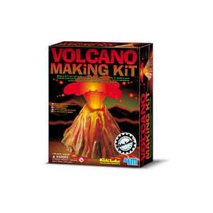 Kit-Construa-seu-Vulcao---4M