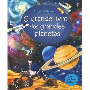 O-Grande-Livro-dos-Grandes-Planetas-e-Estrelas-Usborne-