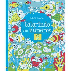colorindo-com-numeros-volume-2-usborne