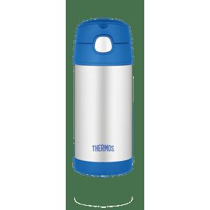 garrafinha-termica-funtainer-azul-e-inox-thermos