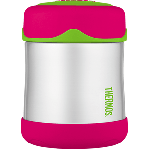 pote-termico-foogo-pink-e-verde-melancia-thermos
