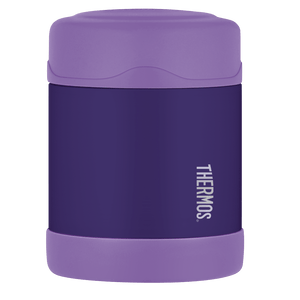 pote-termico-funtainer-roxo-thermos