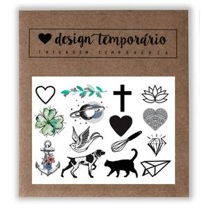 Tatuagem-Temporaria-Mini-Design-Temporario